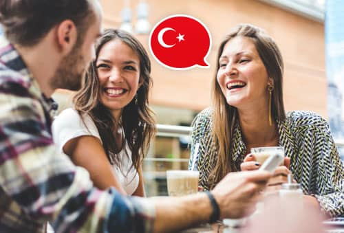 چرا تحصیل در ترکیه